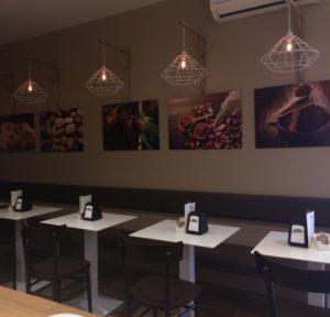 Bar Castiglione Olona